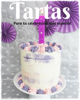 tartas